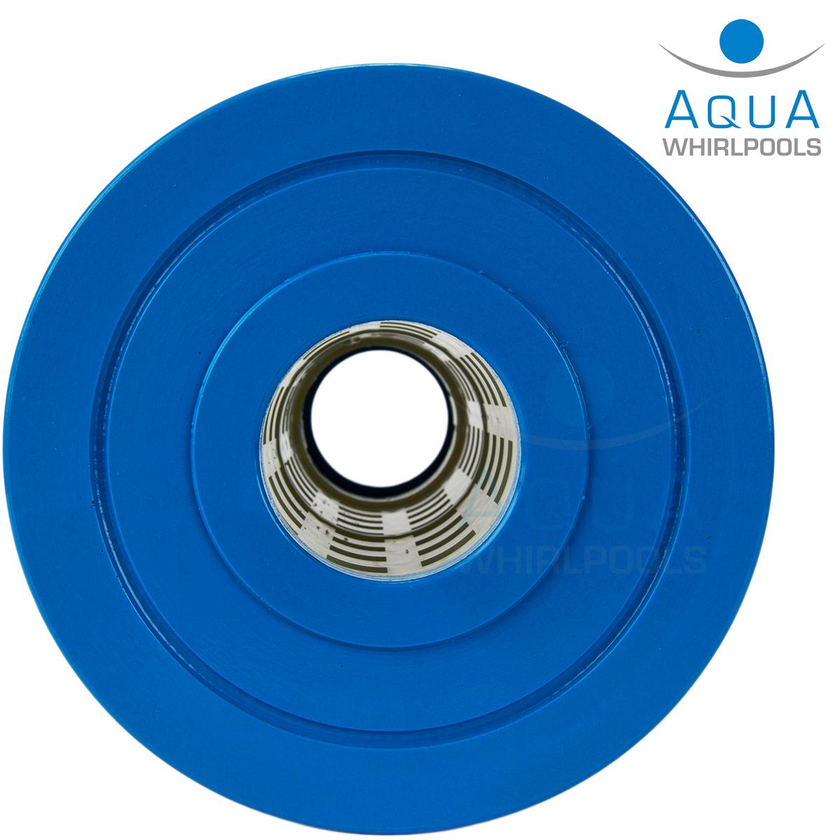 Hot Spring Spas Filter Pleatco Pwk30 Unicel C 6430 Aqua Whirlpools