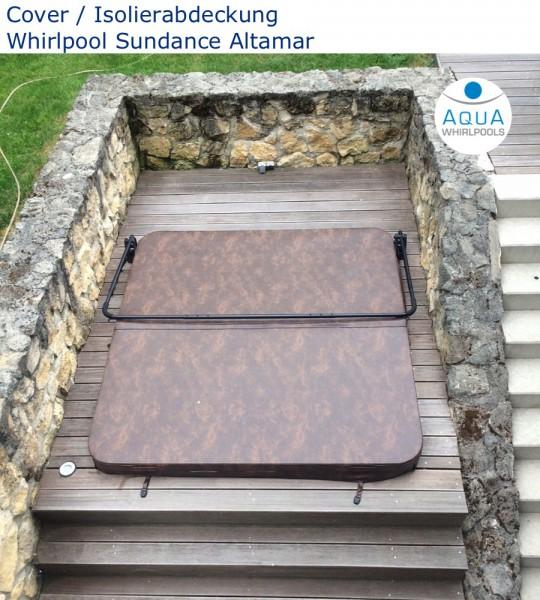 cover-isolierabdeckung-whirlpool-sundance-altamar
