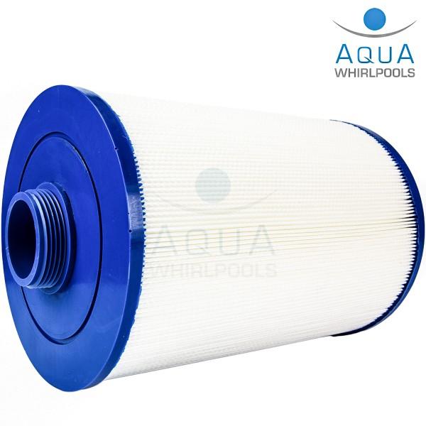 Filter Pleatco PMAX50-P4, Darlly 50353, SC718, Magnum EL35
