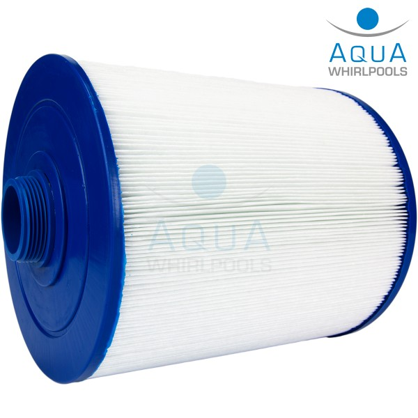 Filter Pleatco PSN50-P4, Filbur FC-0530