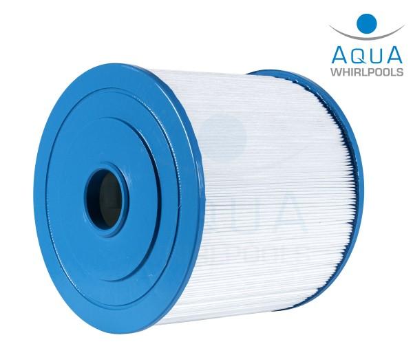 Filter Pleatco PVT50W, Darlly 80502, SC711, Magnum VS50
