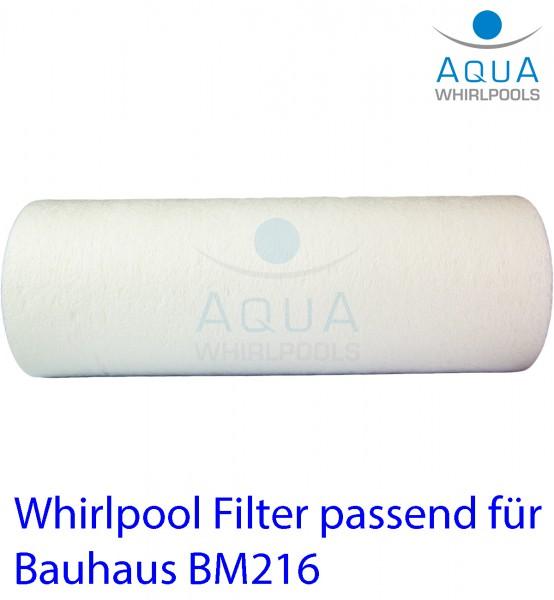 whirlpool-filter-bauhaus-bm216-1