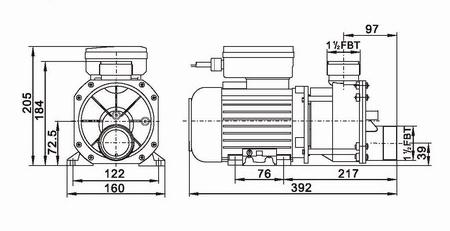 lx_pump-masse-ea320-ea350-ea390-ea450