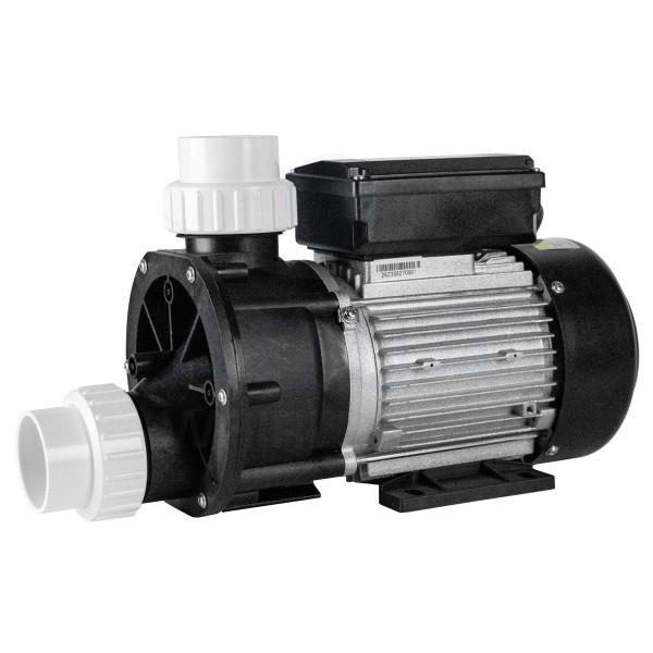 LX Whirlpool Pumpe WLX310K - Diagonalansicht