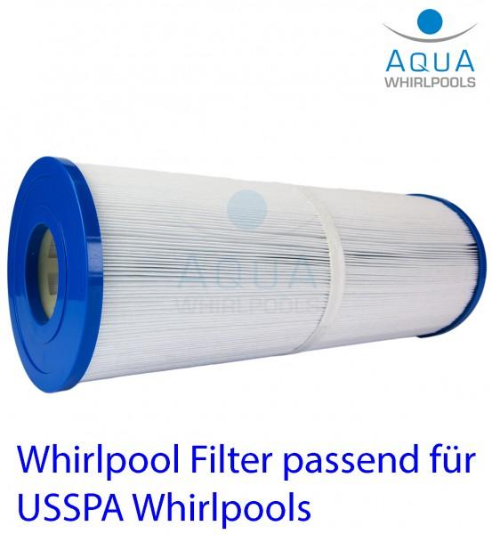 whirlpoolfilter-pleatco-prb50-in-kaufen-darlly-40506-sc706-magnum-rd50-usspa5645fdd465690