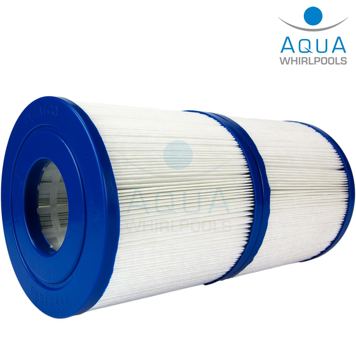 Pdc spas filter nach whirlpool hersteller whirlpool filter aqua whirlpools - Aqua whirlpools ...