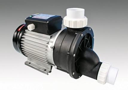 LX Whirlpool Pumpe JA150