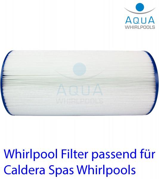 whirlpool-filter-caldera-spas-2