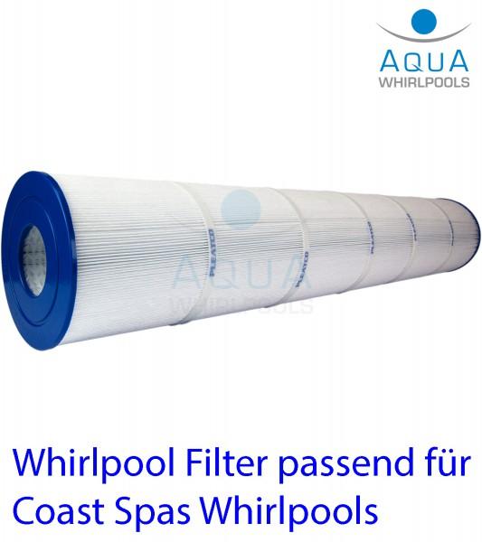 whirlpool-filter-coast-spas-7
