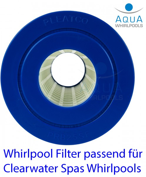 whirlpool-filter-clearwater-spas-7
