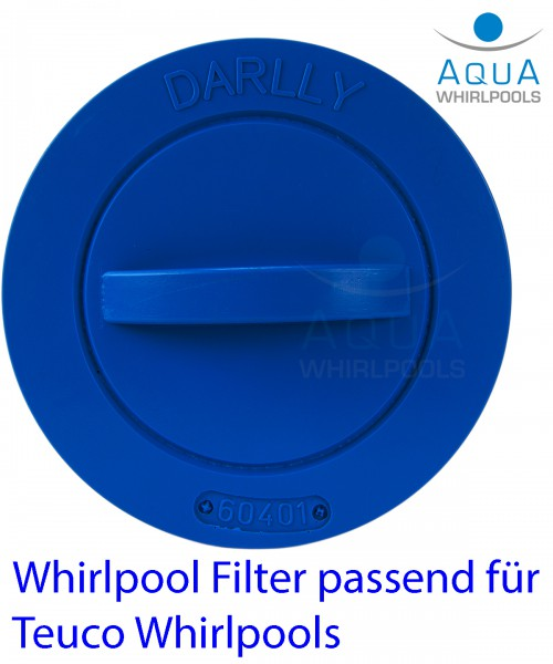 filter-pleatco_pww50-p3-kaufen-darlly_60401-sc714-magnum_wy45-teuco-spas