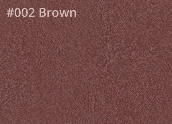 Whirlpool - Abdeckung - Farbe brown