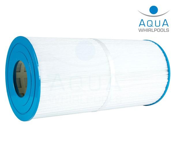 Filter Pleatco PCD100W, Darlly 81004, SC775, Magnum CA100