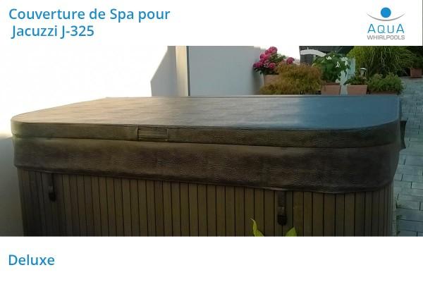 Couverture-de-Spa-pour-Jacuzzi-J-325