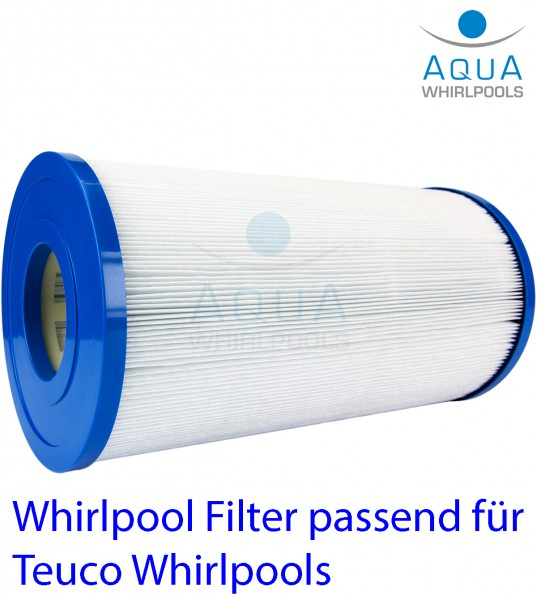 pleatco-kaufen-prb35-in-darlly_40353-sc705-magnum_rd35-filter-teuco-whirlpool