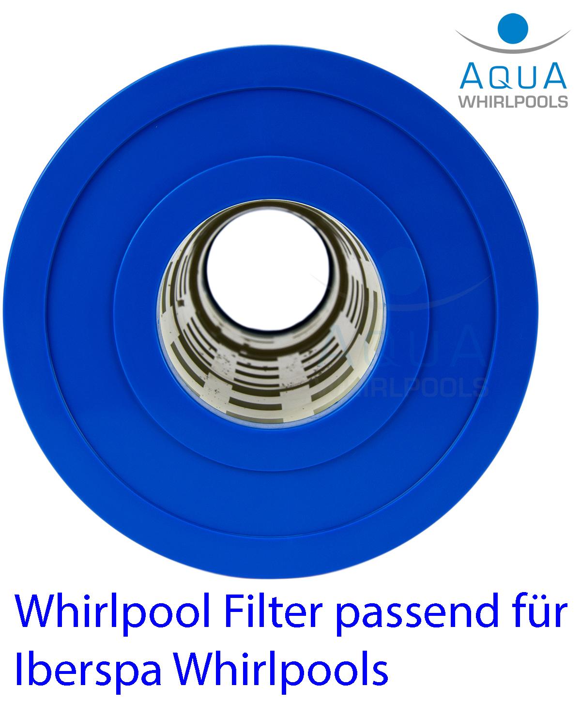 Whirlpool filter passend f r iberspa whirlpools blog aqua whirlpools - Aqua whirlpools ...