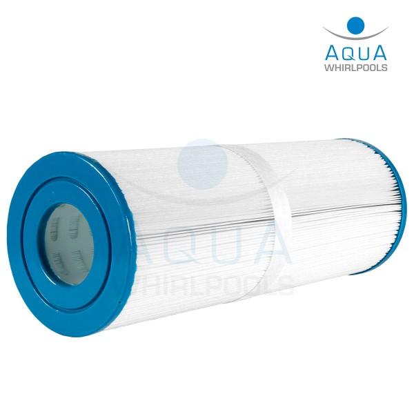 Filter Pleatco PRB50-IN, Darlly 40506, SC706, Magnum RD50, Alternative XL