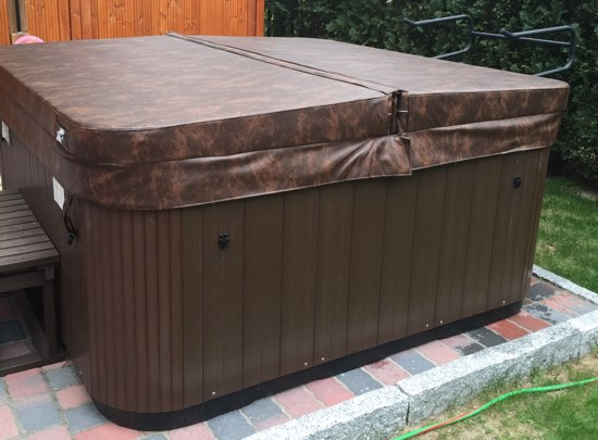 cover-whirlpool-sonic-spa-2