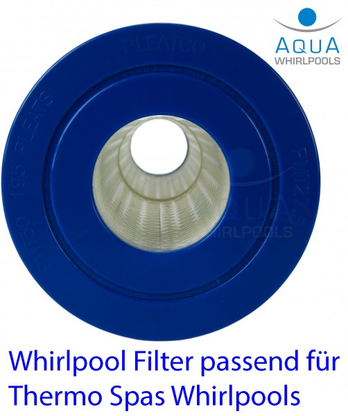 filter-pleatco_pmt27-5-magnum_so28-nordic_hot_tubs-thermo_spas-whirlpoolfilter