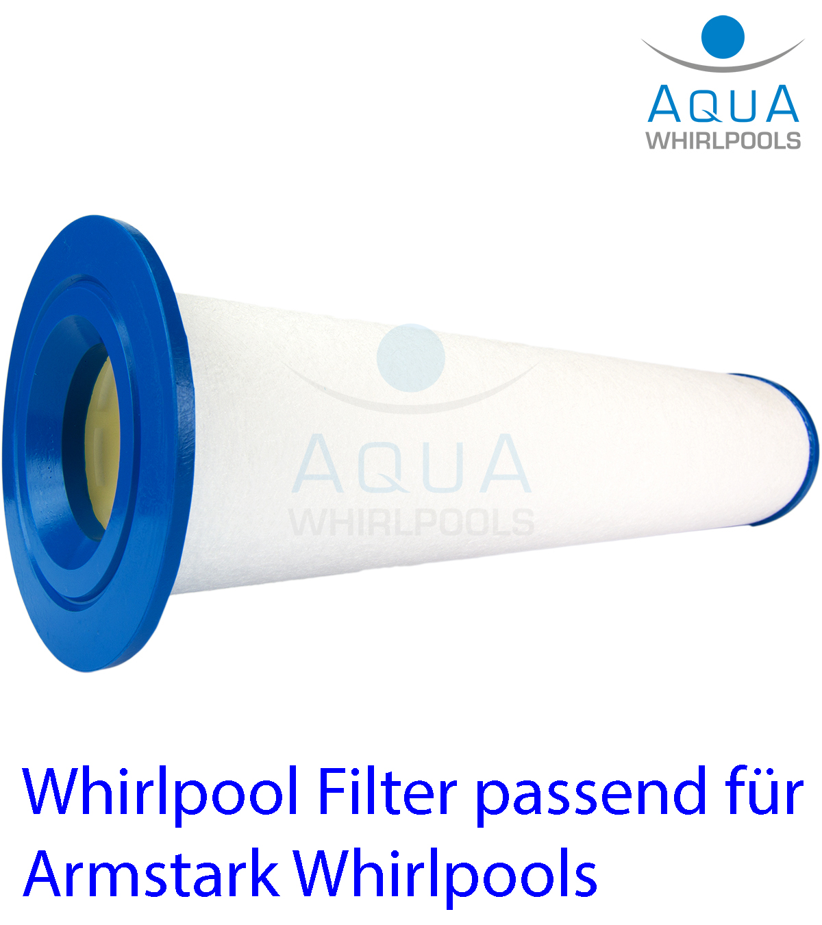 Whirlpool filter passend f r armstark whirlpools blog aqua whirlpools - Aqua whirlpools ...