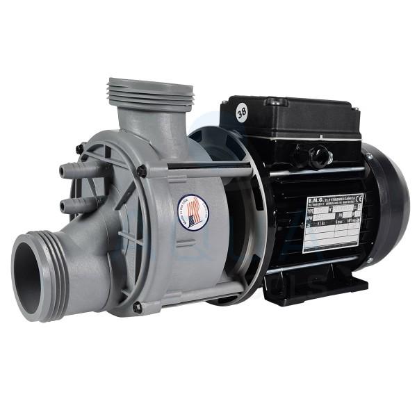 Whirlpool-Pumpe 321CE32