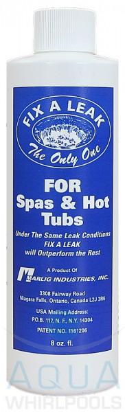Fix - a - Leak 0,24l