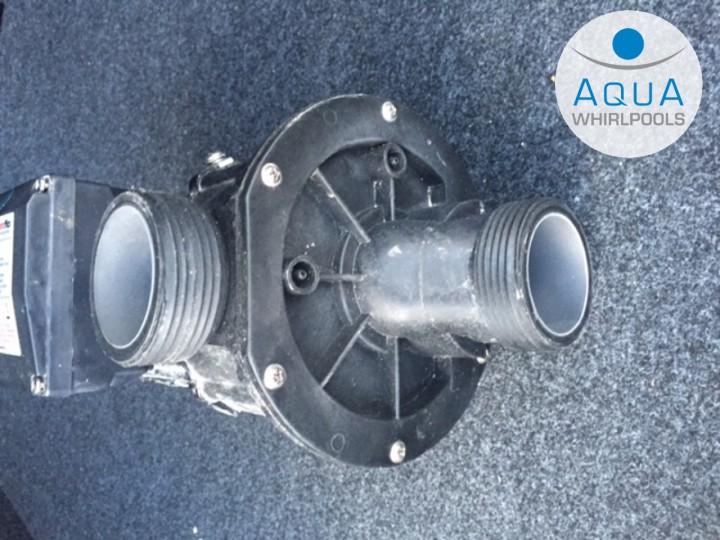 Whirlpool Pumpe SpaNet Quitflo circ pump XS-3C