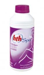 HTH Antialgen