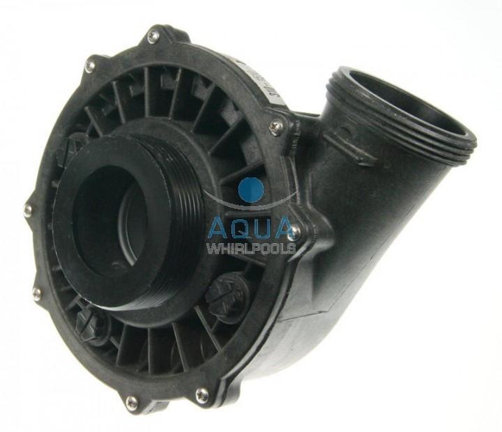 Wet end f r pumpe 4 ps 2 x2 5 gecko ersatzteile whirlpool ersatzteile aqua whirlpools - Aqua whirlpools ...