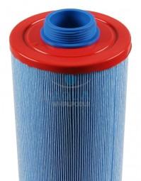 Filter PVT25NO-P4-M - Whirlpool Filter für Vita Spa - Zirkulationsfilter