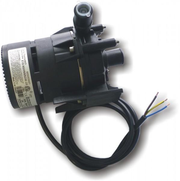 Laing Zirkulationspumpe E10-NSHNDNN2W-03