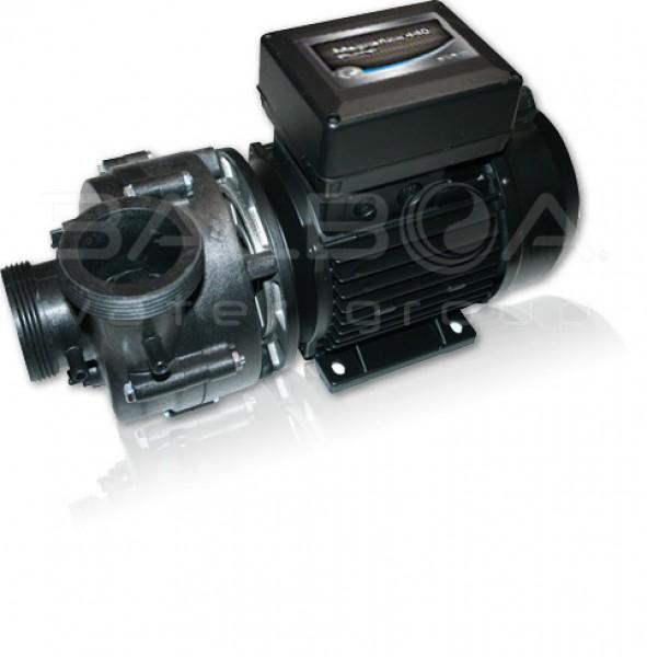 Magnaflow 440 Pumpe 50Hz International, 2 Stufig