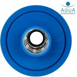 Artesian Spas Filter für Zirkulationspumpe Magnum AR40