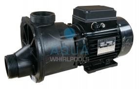Pumpe 3410310-11