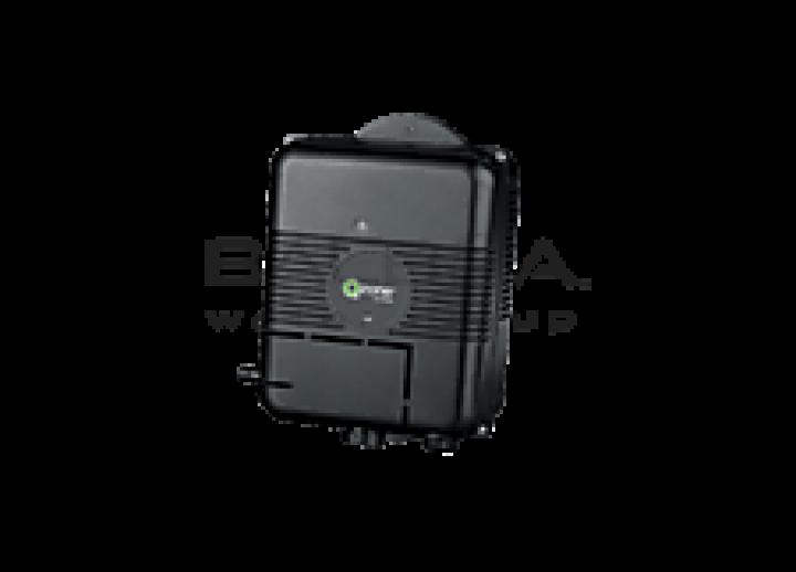 Balboa Ozonator CD Chip 120/140
