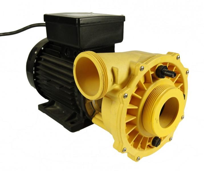 Waterway Executive Euro Pump PF-25-2N22X