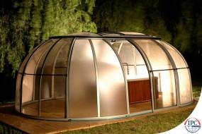 Spa Sunhouse
