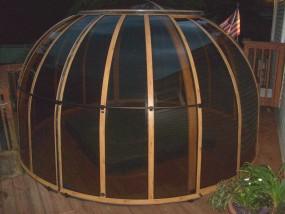 Spa Dome Orlando
