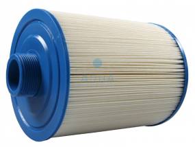Filter Wellis Whirlpool