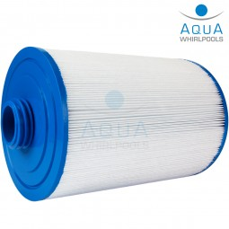 Filter Pleatco PWW50-P3, Darlly 60401, Filter4Spas SC714, Magnum WY45