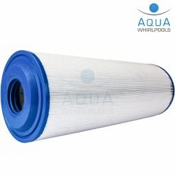 Ersatz Filter für Pleatco PWW50L, Darlly 40508, Filter4Spas SC757, Magnum O250