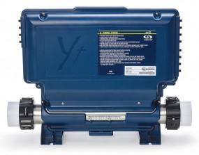 Gecko Whirlpool Steuerung IN.YT-7-H4.0-AMP-1-GD1