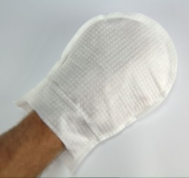 Hand-Wisch von Bayrol SpaTime