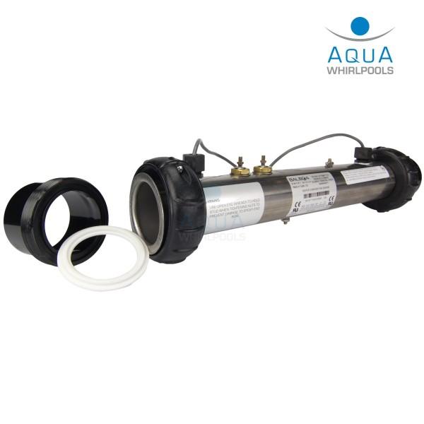 Balboa heizung 3 0kw 800 15in 2x2in m7 ersatzteile beachcomber hot tub whirlpool ersatzteile - Aqua whirlpools ...