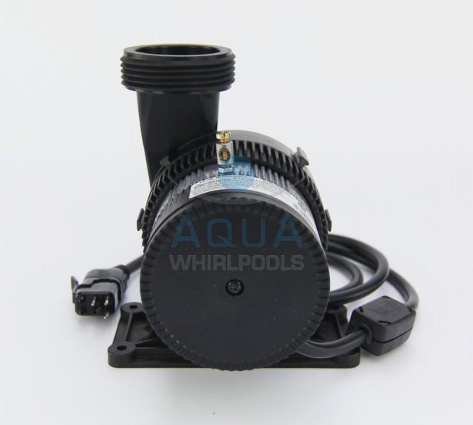 Laing zirkulationspumpe e14 nstndnn2w 03 laing hersteller whirlpool ersatzteile aqua - Aqua whirlpools ...