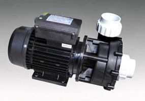 LX Whirlpool Pumpe LP150