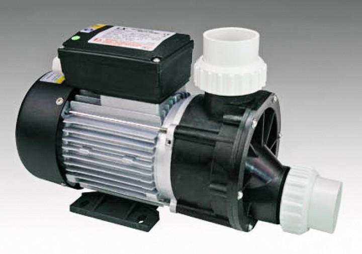 LX Whirlpool Pumpe DH1.0