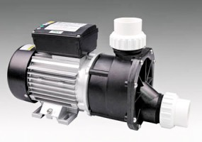 LX Stream Pump EA350