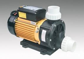 LX Whirlpool Pumpe TDA35