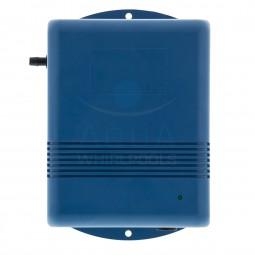 Whirlpool Ozonator Po Seng Technology